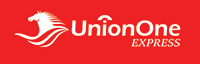 UOE logo red2-1-web